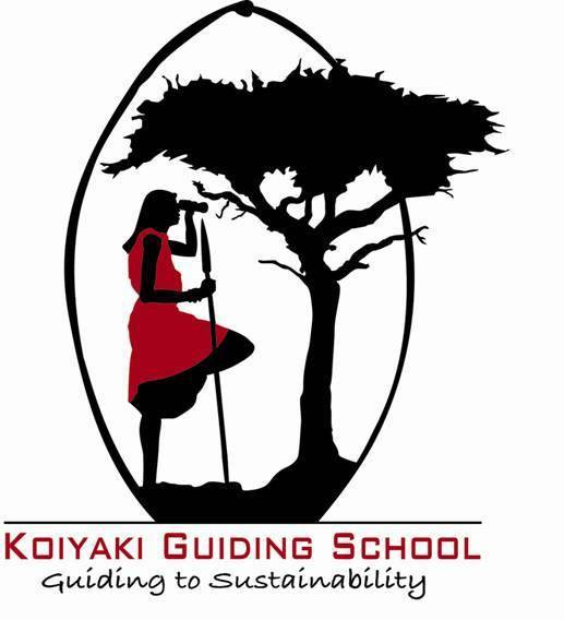 Koiyaki Guiding School Scholarship Fund Gallery Image 3 1422531398